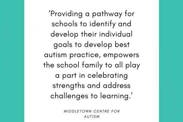 https://www.middletownautism.com/social-media/whole-school-framework-4-2021