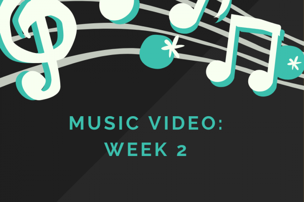 https://www.middletownautism.com/social-media/music-videos-week-2-1-2021