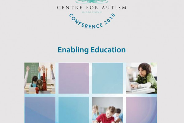 https://www.middletownautism.com/news/bulletin-15-enabling-education-2-2020