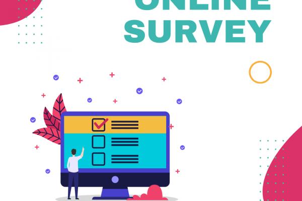 https://www.middletownautism.com/social-media/outdoor-play-survey-9-2021