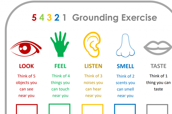 https://www.middletownautism.com/covid19/grounding-exercise-7-2020