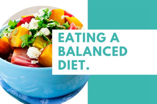 https://www.middletownautism.com/social-media/eating-a-balanced-diet-2-2021