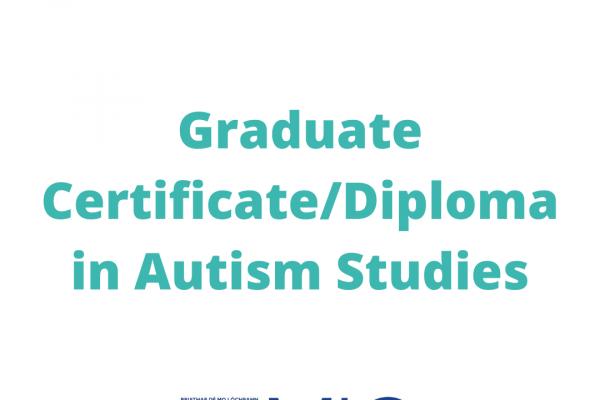 https://www.middletownautism.com/social-media/graduate-certificate-diploma-in-autism-studies-6-2021
