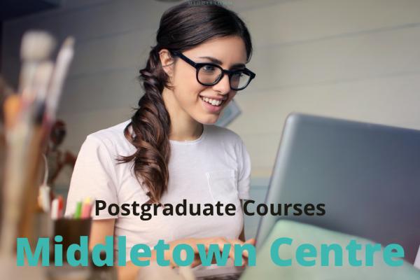 https://www.middletownautism.com/social-media/postgraduate-courses-5-2021