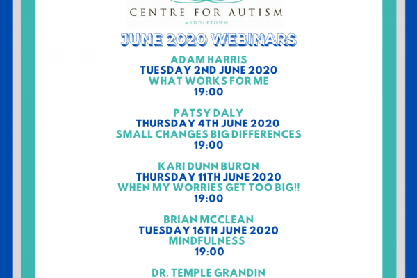 https://www.middletownautism.com/news/webinars-june-6-2020