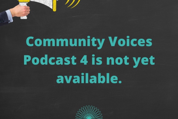 https://www.middletownautism.com/social-media/community-voices-3-2021