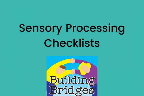 https://www.middletownautism.com/social-media/sensory-processing-checklists-6-2021