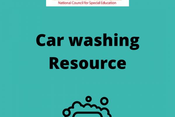 https://www.middletownautism.com/social-media/car-washing-7-2021