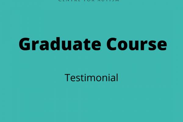 https://www.middletownautism.com/social-media/graduate-course-promos-6-2021