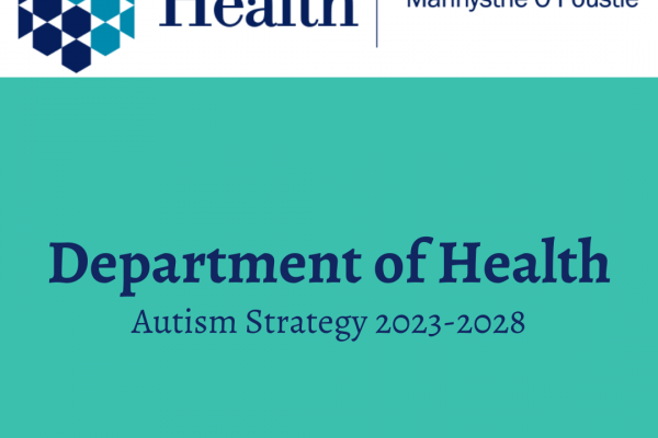 https://www.middletownautism.com/social-media/department-of-health-autism-strategy-2023-2028-9-2021