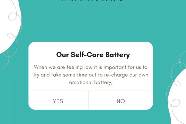 https://www.middletownautism.com/social-media/our-self-care-battery-5-2021