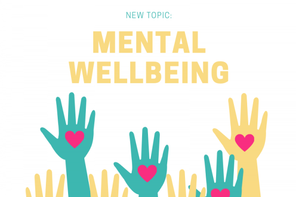 https://www.middletownautism.com/social-media/new-topic-mental-wellbeing-5-2021