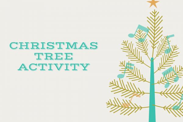 https://www.middletownautism.com/social-media/christmas-tree-activity-12-2020