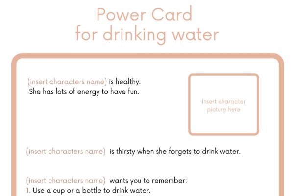 https://www.middletownautism.com/social-media/power-cards-for-interoception-10-2021