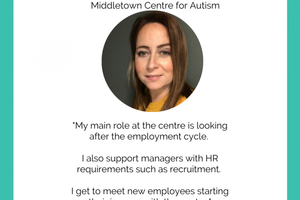 https://www.middletownautism.com/social-media/meet-the-team-breige-2-2021