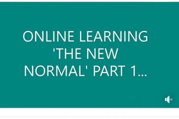 https://www.middletownautism.com/covid19/online-learning-the-new-normal-8-2020