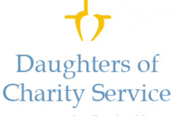 https://www.middletownautism.com/covid19/daughters-of-charity-films-6-2020