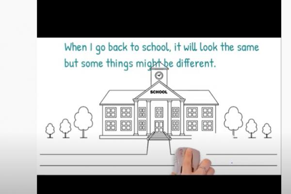 https://www.middletownautism.com/social-media/back-to-school-8-2020