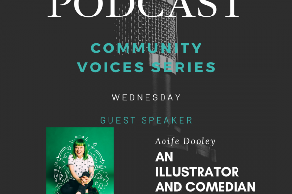 https://www.middletownautism.com/social-media/community-voices-podcast-4-3-2021