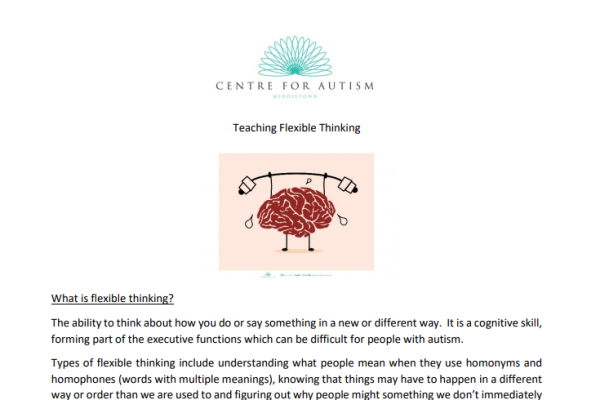 https://www.middletownautism.com/social-media/how-to-guide-flexible-thinking-8-2020