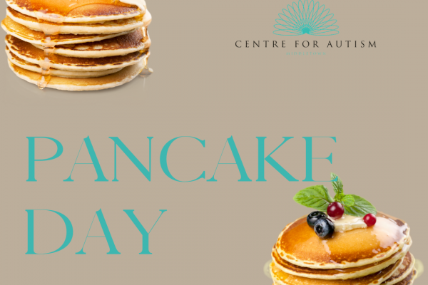 https://www.middletownautism.com/social-media/pancake-day-fun-2-2021