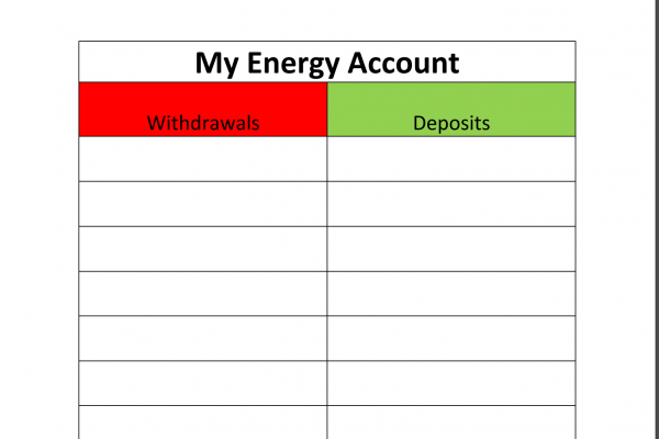 https://www.middletownautism.com/covid19/energy-accounting-6-2020
