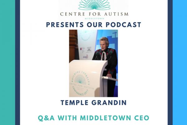 https://www.middletownautism.com/social-media/dr-temple-grandin-podcast-8-2020
