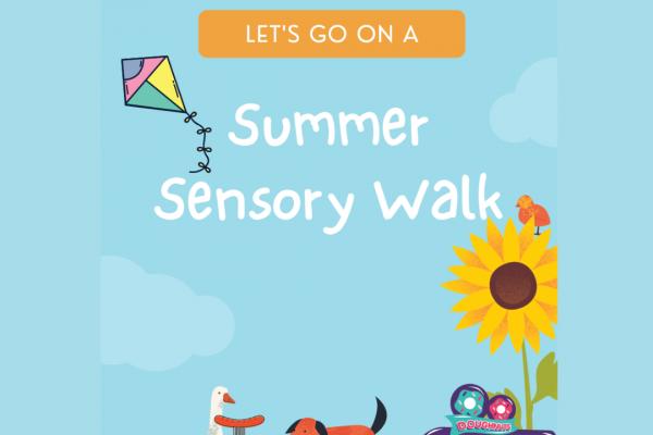 https://www.middletownautism.com/social-media/summer-sensory-walk-7-2021