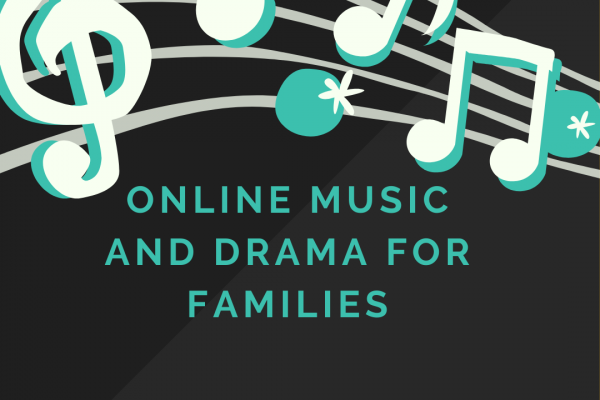 https://www.middletownautism.com/social-media/online-music-and-drama-for-families-1-2021