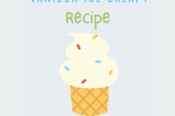 https://www.middletownautism.com/social-media/vanilla-ice-cream-recipe-7-2021