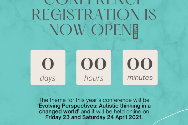 https://www.middletownautism.com/news/conference-registration-is-now-open-2-2021