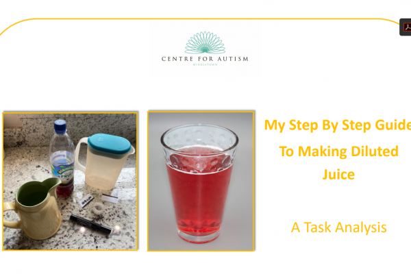https://www.middletownautism.com/covid19/making-juice-step-by-step-7-2020