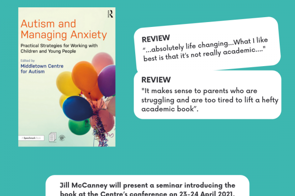 https://www.middletownautism.com/social-media/anxiety-management-book-3-2021