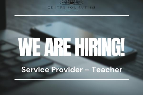 https://www.middletownautism.com/social-media/job-vacancy-specialist-teacher-9-2021
