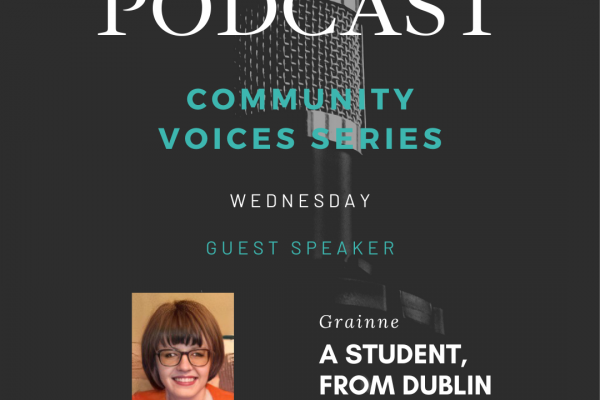 https://www.middletownautism.com/social-media/community-voices-podcast-1-2-2021