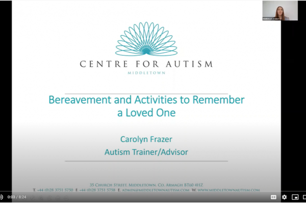 https://www.middletownautism.com/covid19/bereavement-and-activities-to-remember-a-loved-one-8-2020