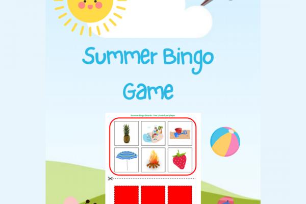 https://www.middletownautism.com/social-media/summer-bingo-7-2021