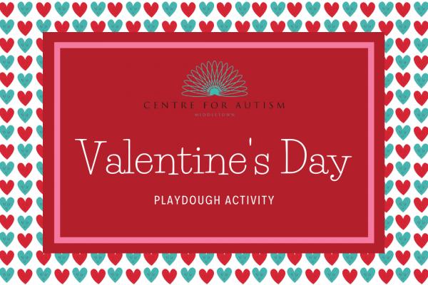 https://www.middletownautism.com/social-media/valentine-s-playdough-2-2021
