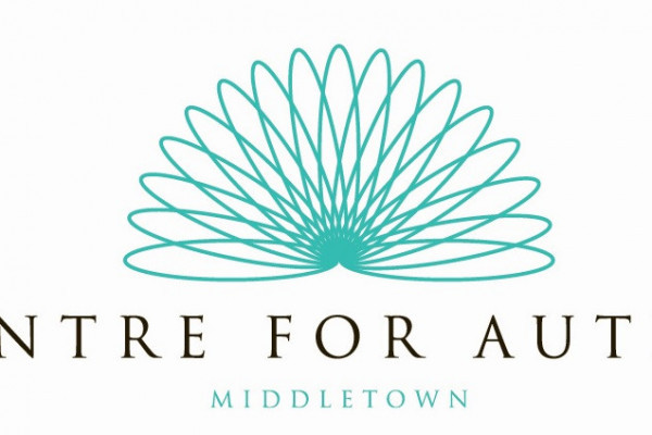 https://www.middletownautism.com/news/world-autism-day-mentions-4-2021