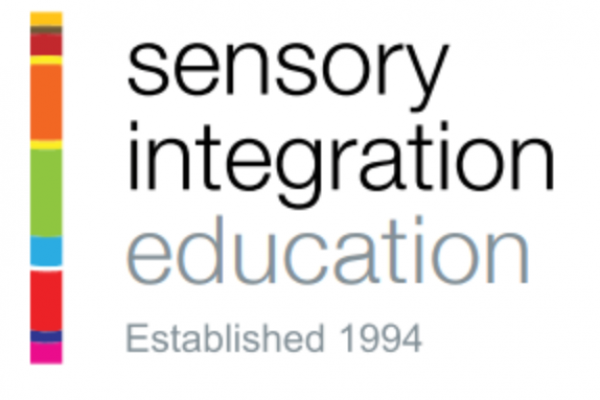 https://www.middletownautism.com/covid19/sensory-integration-network-managing-sensory-processing-at-home-online-course-6-2020