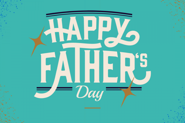 https://www.middletownautism.com/social-media/father-s-day-card-6-2021