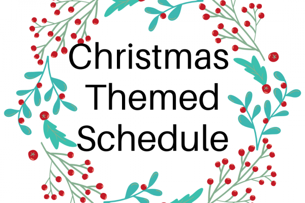 https://www.middletownautism.com/social-media/christmas-themed-schedule-12-2020