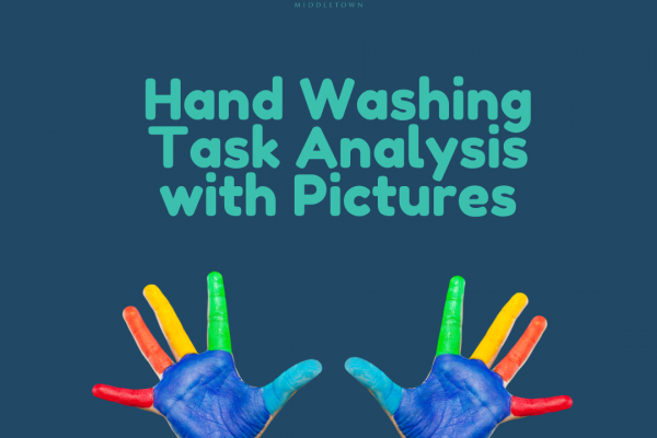 https://www.middletownautism.com/social-media/handwashing-activity-11-2020