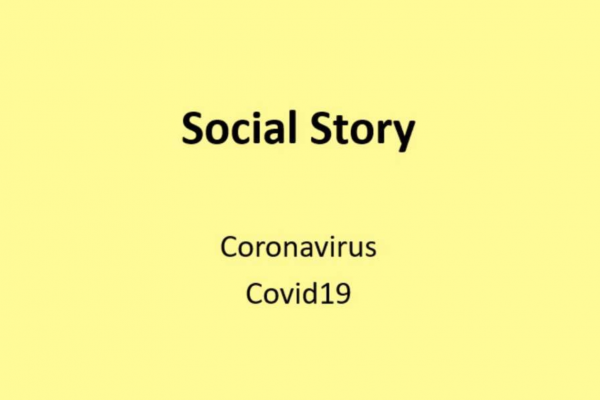 https://www.middletownautism.com/covid19/social-story-from-roddensvale-school-3-2020