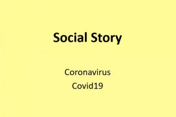 https://www.middletownautism.com/social-media/social-story-from-roddensvale-school-3-2020
