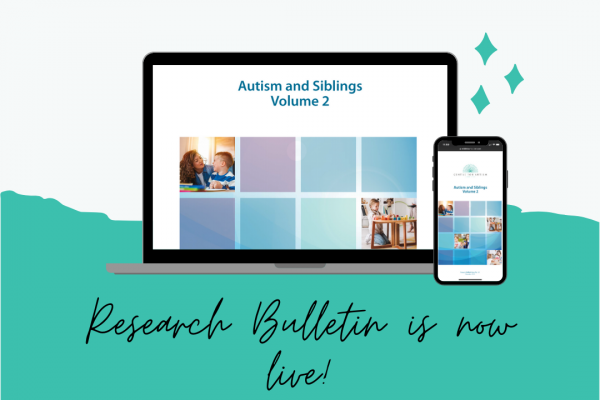 https://www.middletownautism.com/covid19/research-bulletin-33-autism-and-siblings-volume-2-11-2020