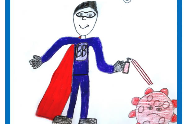 https://www.middletownautism.com/covid19/creating-a-covid-19-super-hero-6-2020