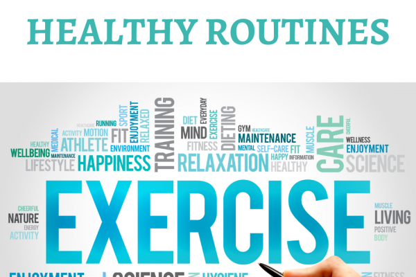 https://www.middletownautism.com/social-media/healthy-routines-exercise-3-2021