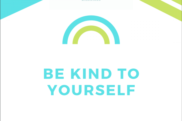 https://www.middletownautism.com/social-media/be-kind-to-yourself-5-2021