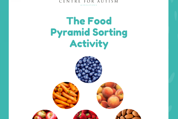 https://www.middletownautism.com/social-media/the-food-pyramid-sorting-activity-2-2021
